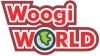 Woogie World